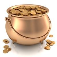 Investments investicijas nauda pelna